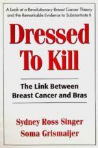 Dressed To Kill (ebook)