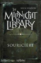 Souricière (ebook)