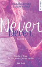 Never Never saison 1 (ebook)