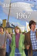 1967 T3 – L'impatience (ebook)