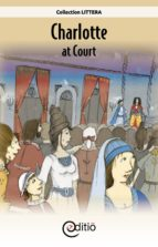 Charlotte at Court (ebook)