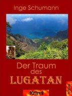 Der Traum des Lugatan (ebook)