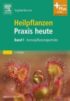 Heilpflanzenpraxis heute (ebook)