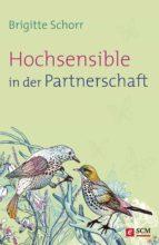 Hochsensible in der Partnerschaft (ebook)