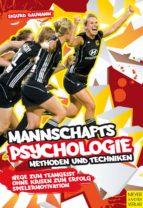 Mannschaftspsychologie (ebook)