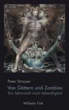 Von Göttern und Zombies (ebook)