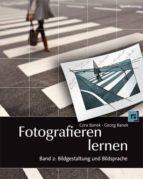 Fotografieren lernen (ebook)