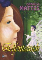Elfentausch (ebook)