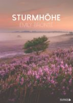 Sturmhöhe (ebook)