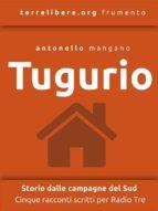 Tugurio (ebook)