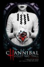 cHannibal (ebook)