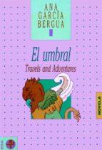 El umbral (ebook)
