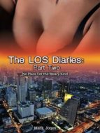 The LOS Diaries: Part Two (ebook)