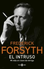 El intruso (ebook)