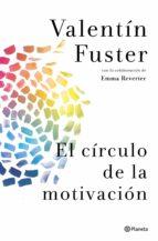El círculo de la motivación (ebook)