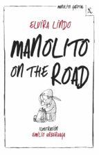 Manolito on the road (ebook)