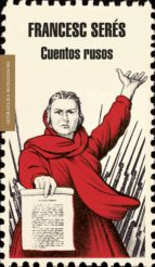 Cuentos rusos (ebook)