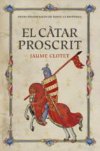El càtar proscrit (ebook)