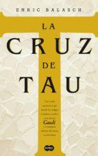 La cruz de Tau (ebook)