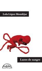 Lazos de sangre (ebook)