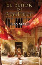 El señor de Castilla (ebook)