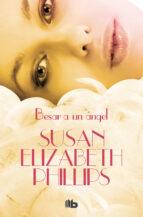 Besar a un ángel (ebook)