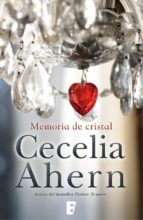 Memoria de cristal (ebook)