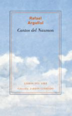 Cantos del Naumon (ebook)