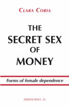 The secret sex of money (ebook)