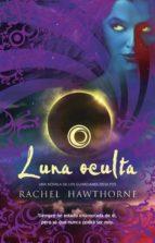Luna oculta (ebook)