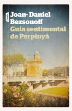 Guia sentimental de Perpinyà (ebook)