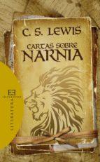 Cartas sobre Narnia (ebook)