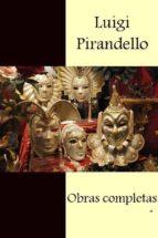 Obras completas - Espanol (ebook)
