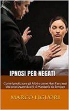 IPNOSI per Negati (ebook)