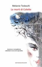 Le morti di Colette (ebook)