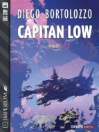 Capitan Low (ebook)