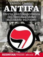 Antifa (ebook)