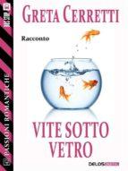 Vite sotto vetro (ebook)