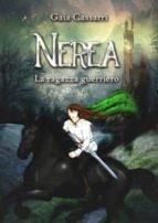 Nerea. La ragazza guerriero (ebook)