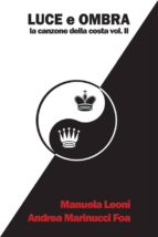 Luce e Ombra (ebook)