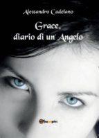 Grace, diario di un angelo (ebook)