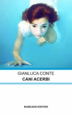Cani acerbi (ebook)