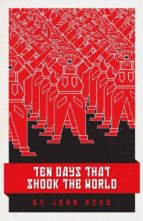 Ten Days That Shook the World (ebook)