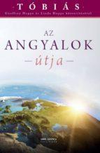 TÓBIÁS: Az angyalok útja (ebook)
