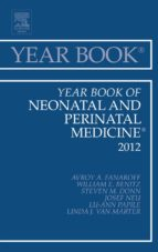 Year Book of Medicine 2012 (ebook)