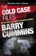 Cold Case Files Missing and Unsolved: Ireland's Disappeared (ebook)