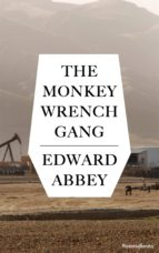 The Monkey Wrench Gang (ebook)