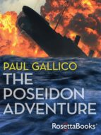 The Poseidon Adventure (ebook)