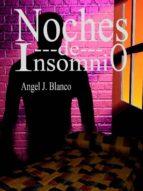 NOCHES DE INSOMNIO (ebook)