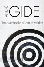 The Notebooks of André Walter (ebook)